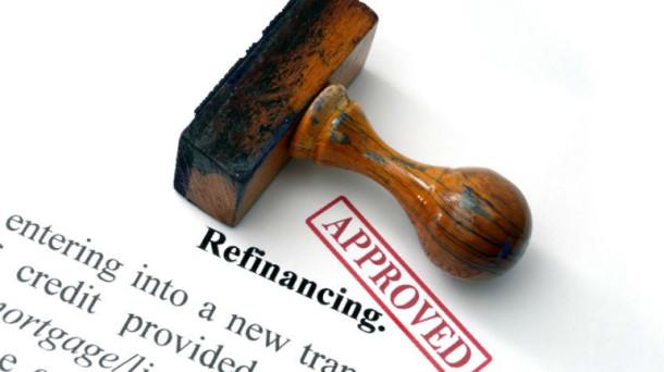refinance, Mortgage rates malaysia