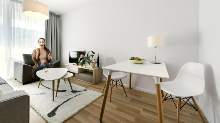Serviced Apartment vs Condo – What's The Difference?