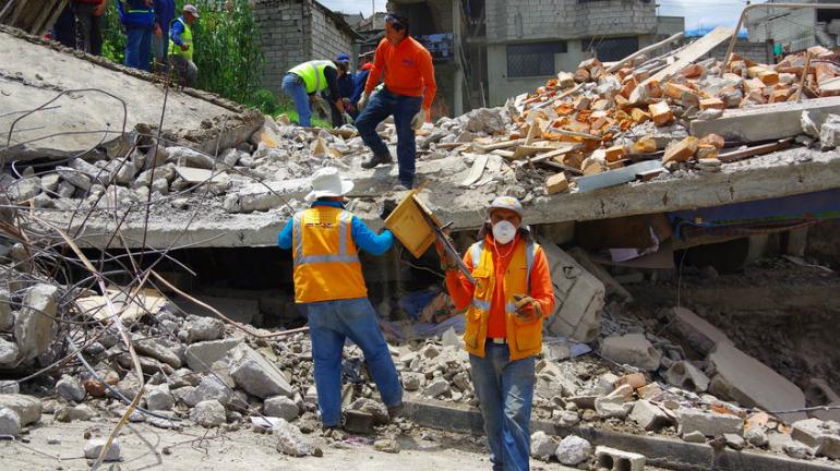 property developer, property developer malaysia, housing developer, property damage, abandoned property