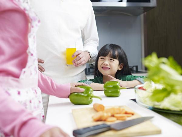 wet kitchen, dry kitchen, wet kitchen design, dry kitchen design, wet kitchen design malaysia, dry kitchen design malaysia, wet and dry kitchen design malaysia, kitchen malaysia