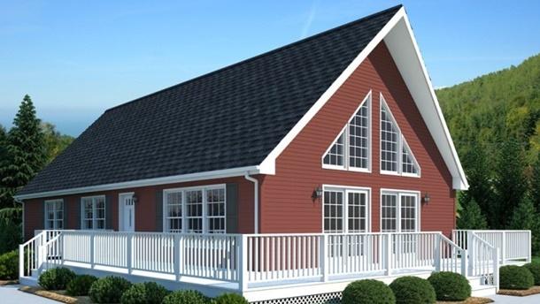 8400 Koleksi Gambar Model Atap Rumah Minimalis Modern Gratis