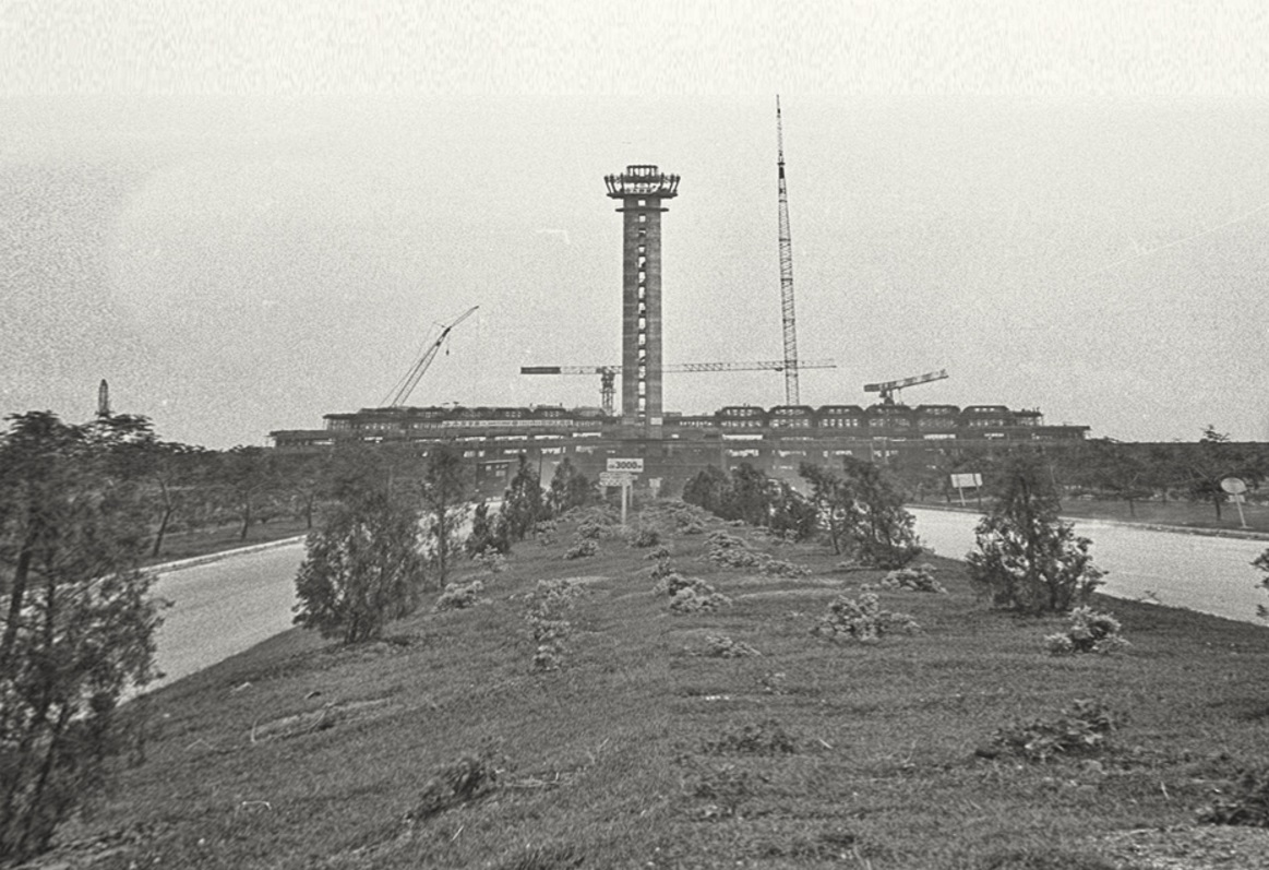 Before-Changi-Airport-Control-Tower-cr-The-Straits-Times