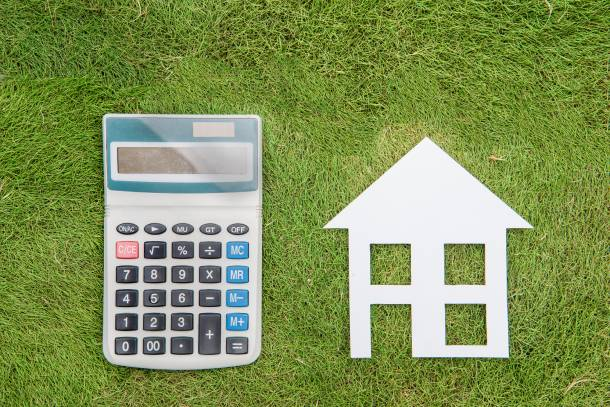 Buying property in Malaysia involves a lot of number crunching - PropertyGuru Singapore
