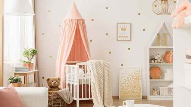 87 Contoh Gambar Cat Rumah Warna Pink HD Terbaru