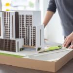 EIA คืออะไร ส่งผลอย่างไรกับการซื้อบ้านและคอนโด 2564