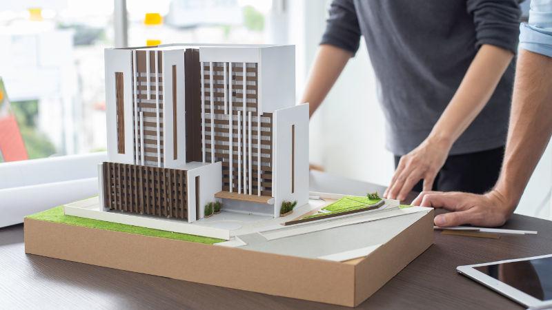 EIA คืออะไร ส่งผลอย่างไรกับการซื้อบ้านและคอนโด