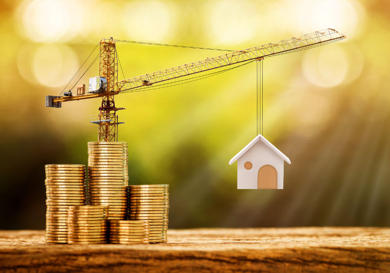 ขั้นตอนการขอสินเชื่อบ้านแลกเงินหรือสินเชื่อโฮมฟอร์แคช (Home for Cash)