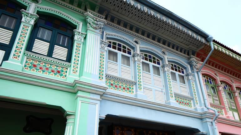 Should-You-Buy-a-Shophouse-in-Singapore-PropertyGuru-Singapore