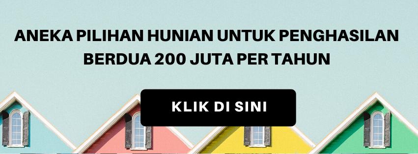 15 Bank Dengan Suku Bunga Kpr Rendah Per November 2020 Pasar Properti Rumah Com
