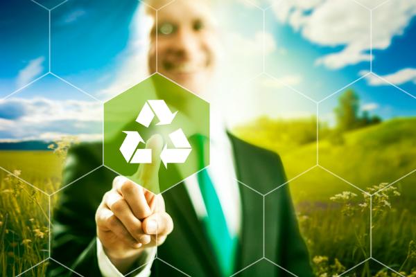 eco-friendly, eco-friendly house, green home