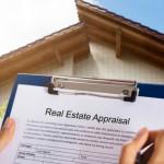 valuation, property valuation malaysia