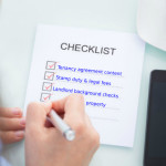 tenancy agreement, stamp duty, rent property