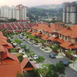The Complete Guide On Buying A Subsale Property In Malaysia