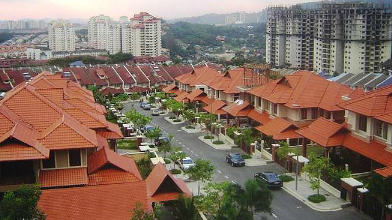 subsale, procedure buying subsale house malaysia, sub sale property procedure malaysia, subsale house, what is subsale, subsale property, sub sale procedure in malaysia, sub sale definition, guide buy second hand house malaysia, what is subsale property, buying second hand house, subsale malaysia, how to buy subsale house