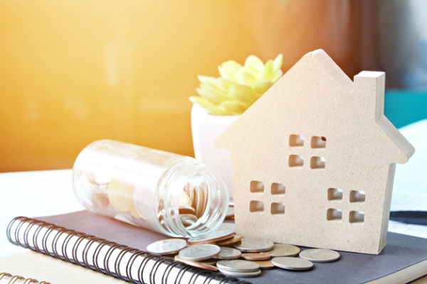 property investment, investment property, how to invest in malaysia, real estate investment, property investment malaysia, rental yield, what to invest in malaysia, investment properties, property investment in malaysia, malaysia property investment
