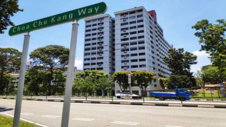 5-Benefits-of-Living-in-Choa-Chu-Kang-PropertyGuru-Singapore