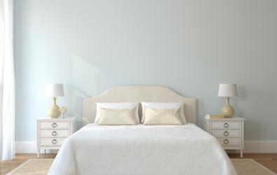 หัวเตียงติดหน้าต่างดีไหม 4 ข้อสำคัญของการจัดเตียงรับโชค