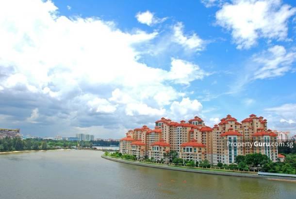 Costa Rhu - PropertyGuru Singapore