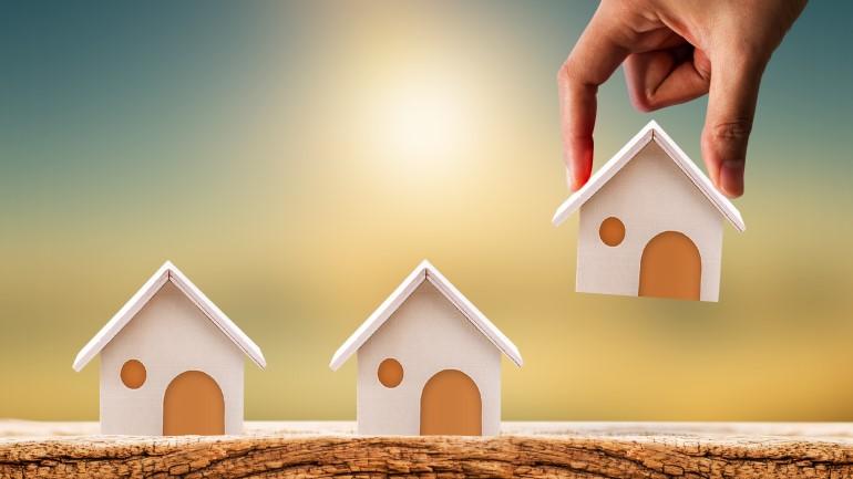 Rumah.Com Property Index Indonesia Q2 2019