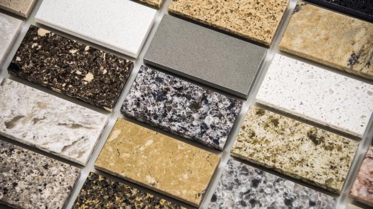 Panduan Memilih Granit Lantai Rumah Terbaru | Rumah.com