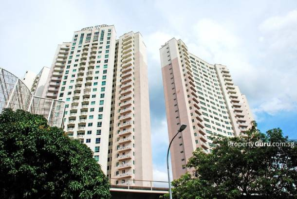 Guilin View - PropertyGuru Singapore