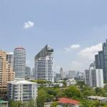 Holland-Village-One-of-Singapore-s-Most-Charming-Enclaves-PropertyGuru-Singapore