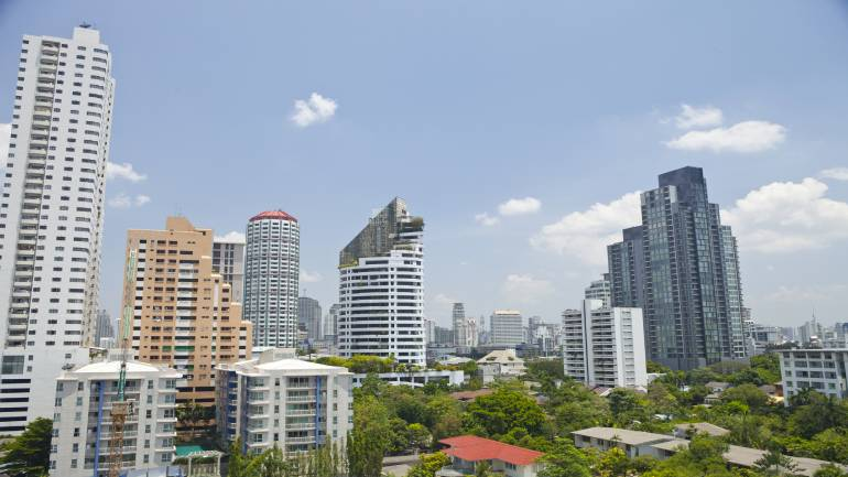 Holland-Village-One-of-Singapore-s-Most-Charming-Enclaves-PropertyGuru-Singapore