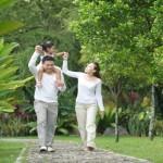 Interesting Things to do in Bukit Timah - PropertyGuru Singapore