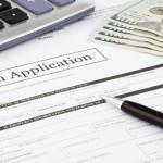 Loan Application, housing loan, house loan, home loan, housing loan interest rate, house loan malaysia
