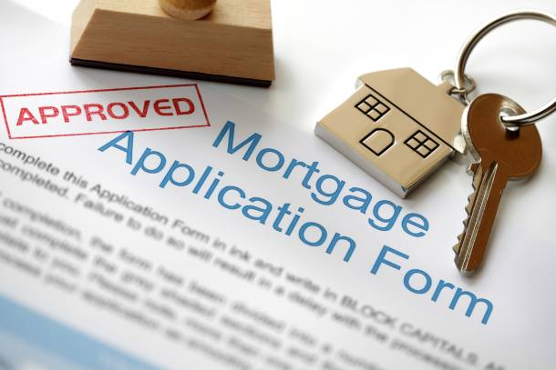 Mortgage brokers cut down the hassle of sending multiple application forms to different banks - PropertyGuru Singapore