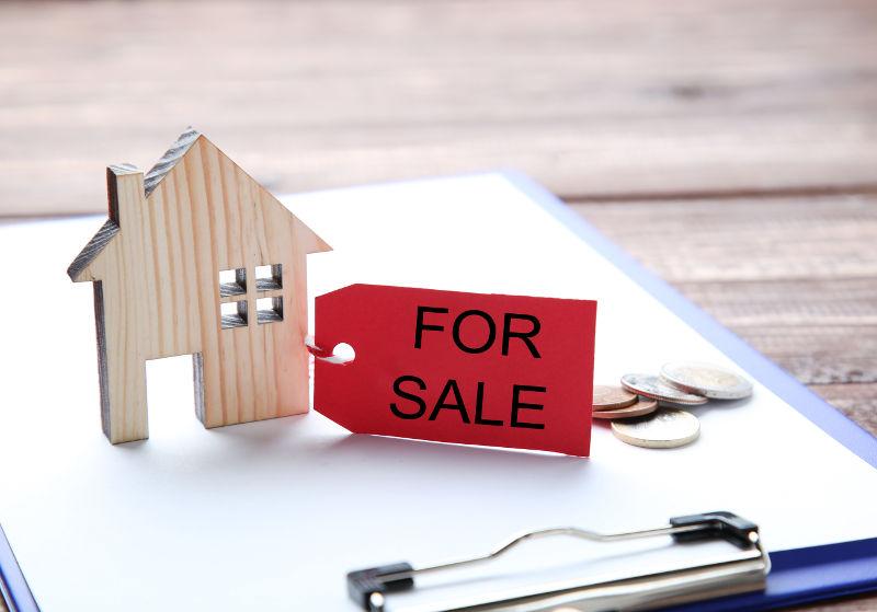 มารู้จักภาษีและค่าใช้จ่ายก่อนขายบ้านกัน