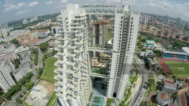 Sky Habitat - PropertyGuru Singapore