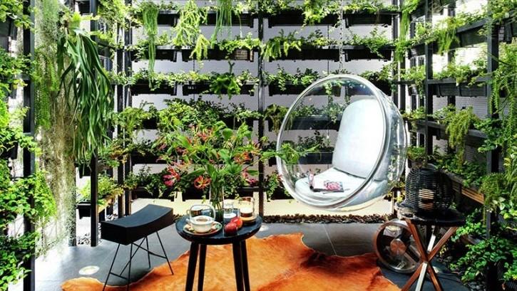 Taman Rumah Minimalis Vertikal_rev