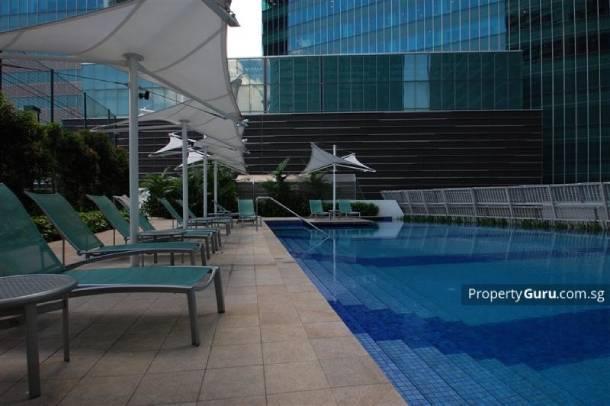The Sail Marina Bay - PropertyGuru Singapore