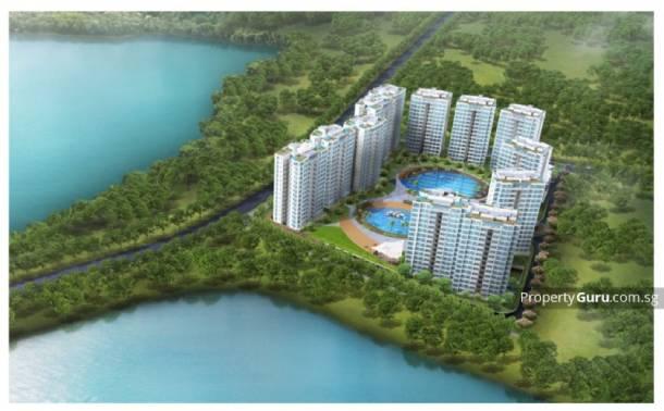 Waterview - PropertyGuru Singapore