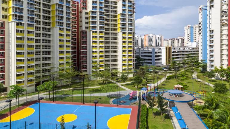 What-is-Around-the-Upcoming-Canberra-MRT-PropertyGuru-Singapore