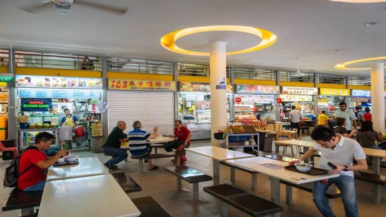 Why-Buy-a-Property-in-Ang-Mo-Kio-PropertyGuru-Singapore