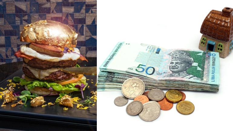 burger-vs-house (1)