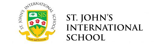 international schools in malaysia, international schools kuala lumpur