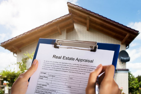 selling a house, legal fees, lawyer fees, lawyer fees for buying a house, agent commission, property agent commission, rpgt, real property gains tax