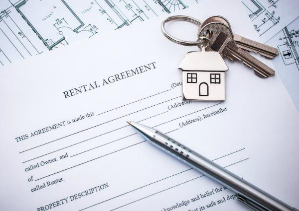 rent house malaysia, landlord, tenant