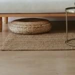 pexels-home flooring
