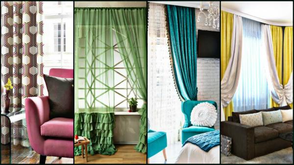 Bagaimana Untuk Serikan Reka Bentuk Rumah Untuk Menjadi Menarik Propertyguru Malaysia