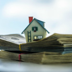 1 How-to-find-good-investment-property-in-Oklahoma-City-Metro