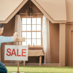 how to sell property in malaysia, how to sell house in malaysia, selling house in malaysia, sell property malaysia, property sale malaysia, property agent, property valuation,
