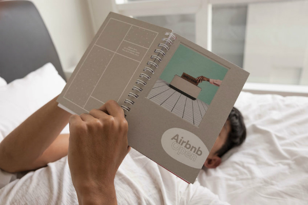 airbnb malaysia, short term rental