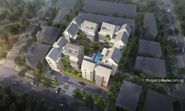 10 Evelyn - PropertyGuru Singapore