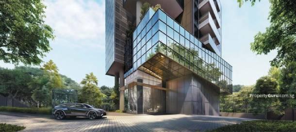 3 Cuscaden - PropertyGuru Singapore