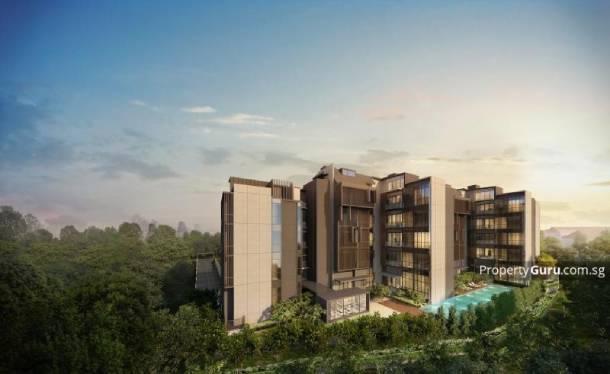 35 Gilstead - PropertyGuru Singapore
