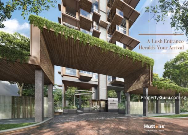 8 Hullet - PropertyGuru Singapore